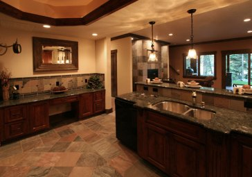 parade-of-homes-kitchen (2)