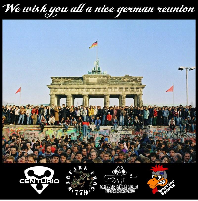 fullsize of happy in german large of happy in german