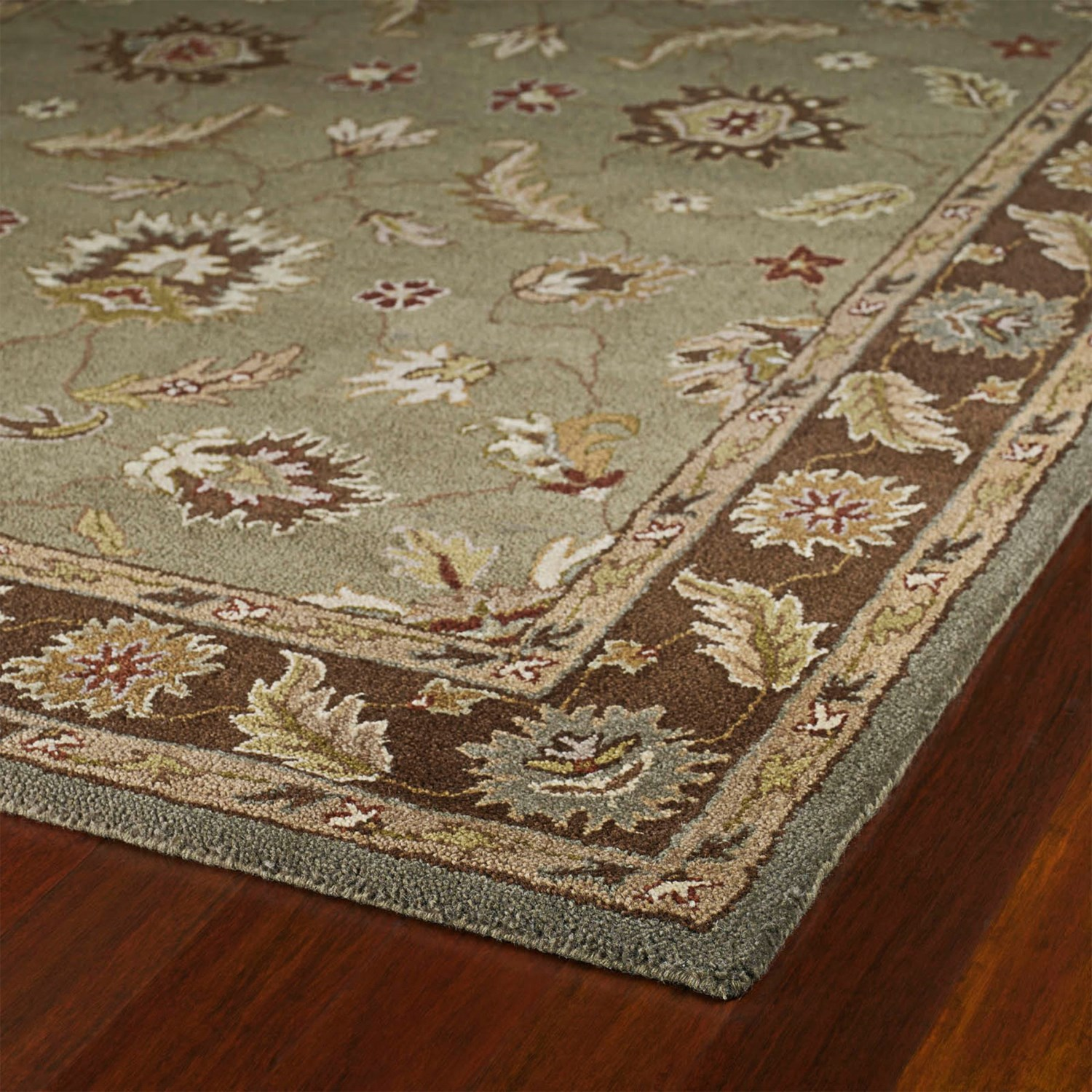 Area Rug Cleaning Rug Cleaning Macomb
