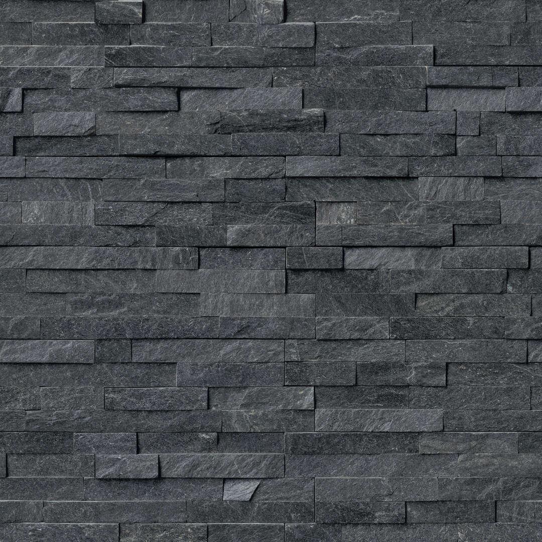 3d Grey Stone Wallpaper Msi Coal Canyon Centurion Stone Of Iowa