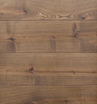 Black Ash Flooring  Century Wood Products Inc