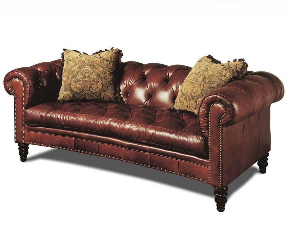 Chesterfield Lounge Lr 28060 Chesterfield Sofa