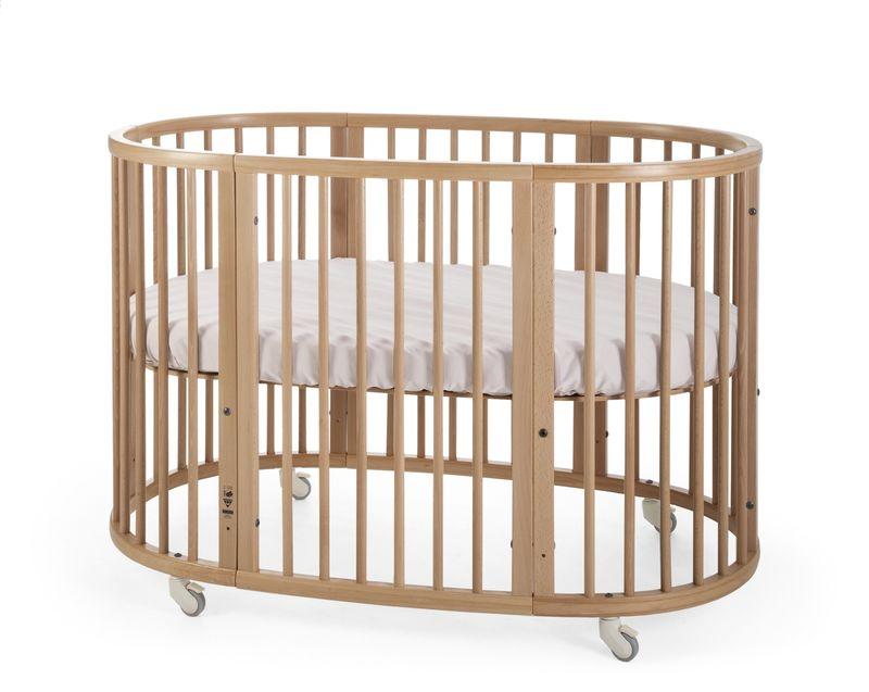 Stokke sleepi crib the century house madison wi