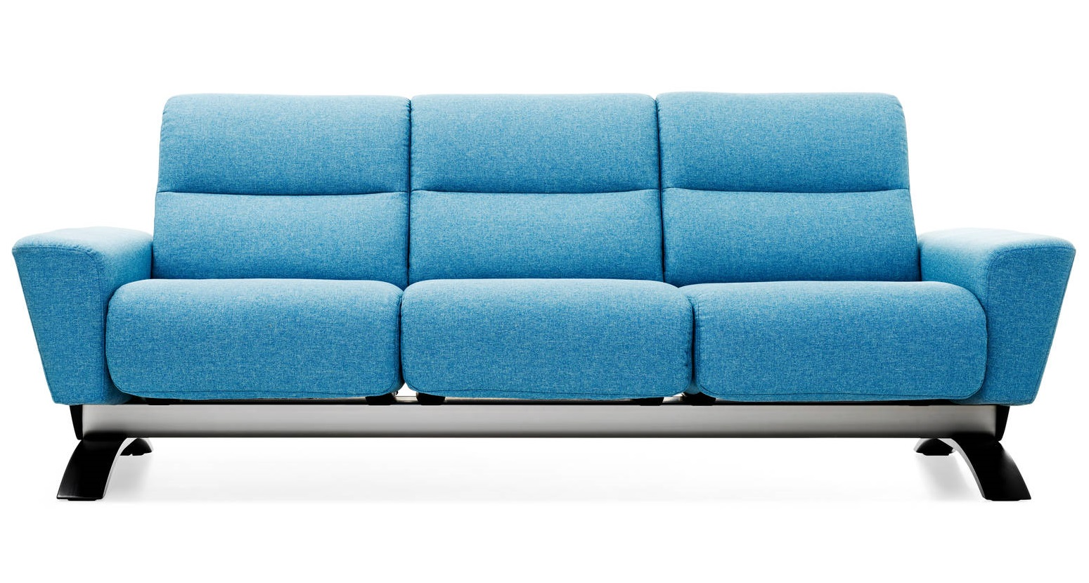 Stressless Sofa Preise Stressless You Julia Sofa The Century House Madison Wi