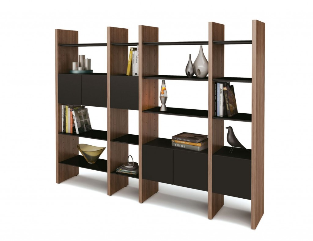 Large Wall Units For Living Room Entertainment Center To Desk Conversion Closet Factory