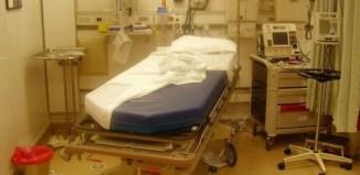 Trzeba uzdrowić pakiet onkologiczny