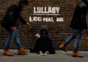 LCG Lullaby
