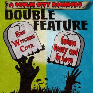 dublin city rounders