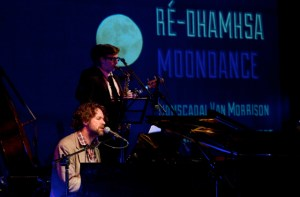 Moondance_website