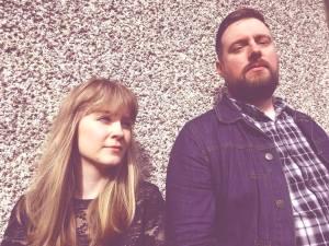 Dublin band Future Fears