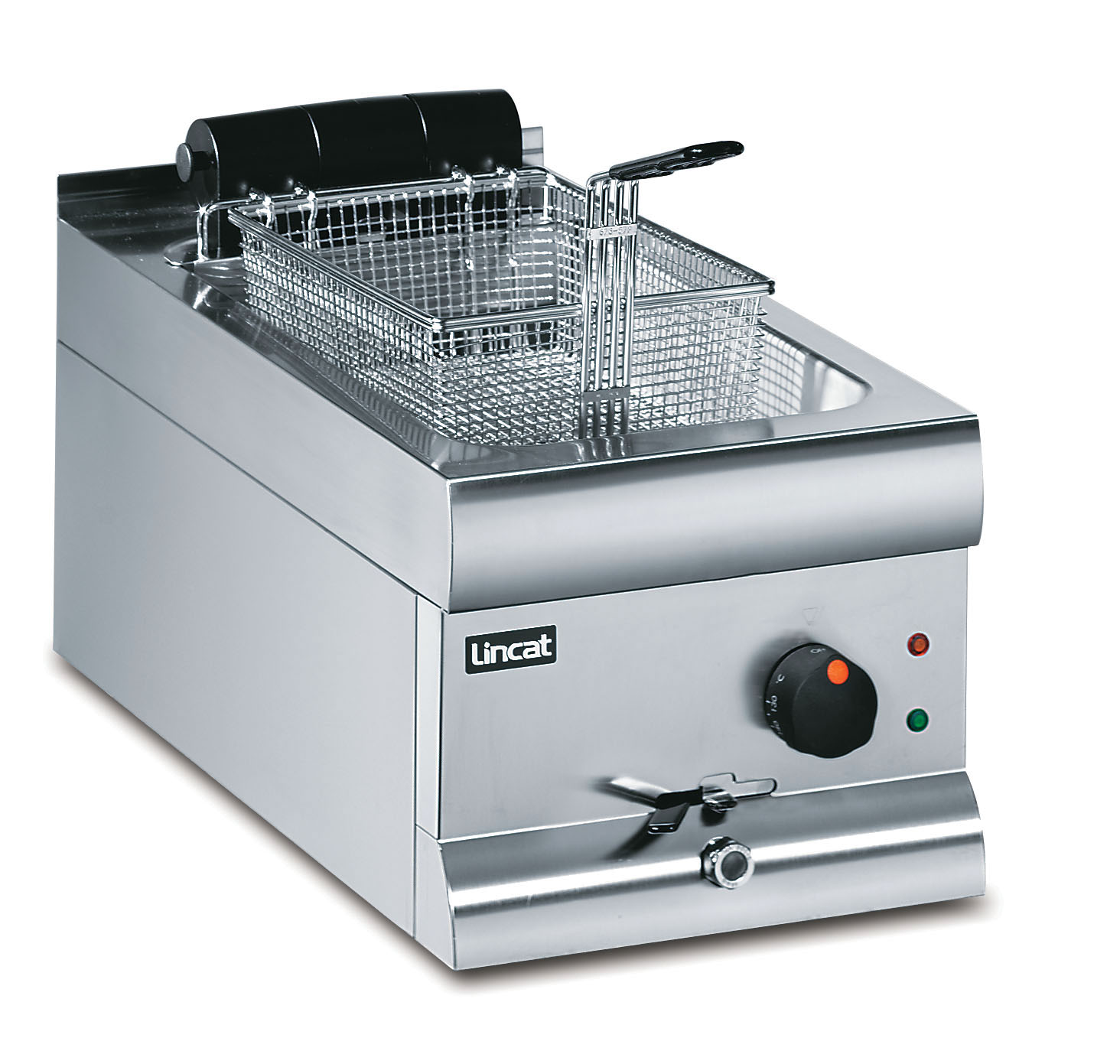 Commercial Countertop Dishwasher Commercial Countertop Fryers With Free Delivery Over 50