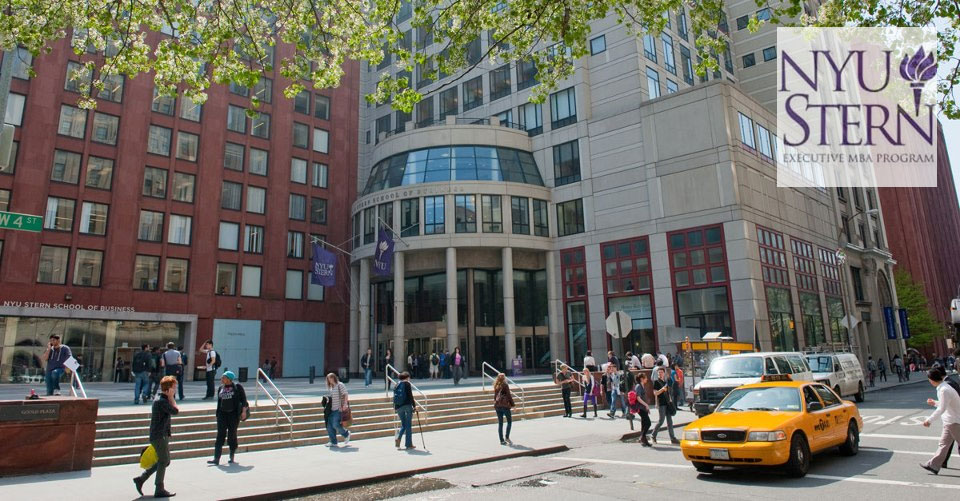 Middle School Nyc Rankings Home Ryan216org Global Top 25 Executive Mba School Rankings 2014 For