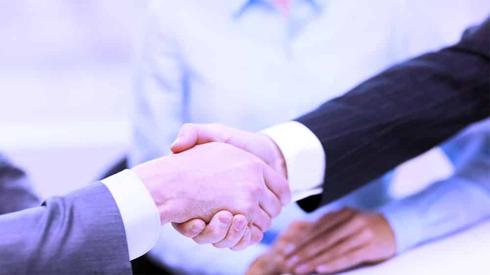 Negotiating Key Terms in Your Next Executive Job Offer CEOWORLD - negotiating job offers