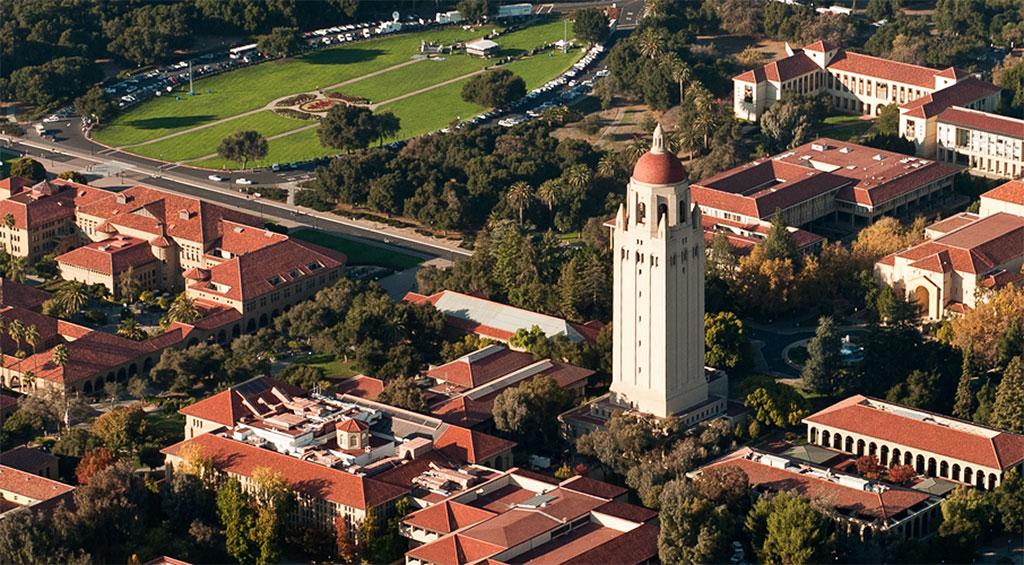 Interestingly, American Universities Continue To Dominate Global - london universities list