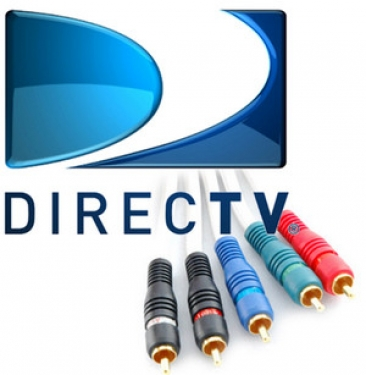 HDMI Advice from DirecTV Use Component Video Instead - CE Pro