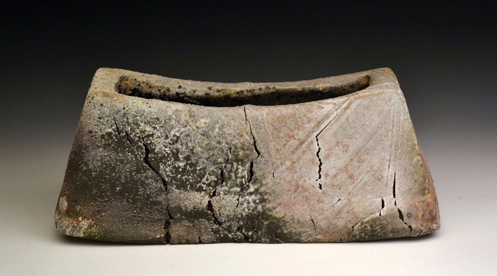Seth Charles - Ceramic Artist
