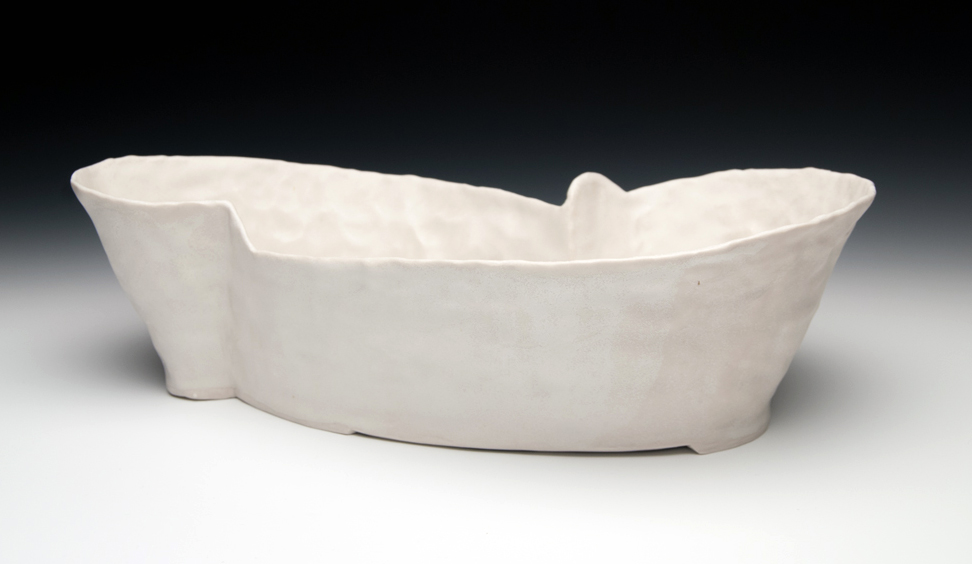 2-emily-schroeder-ceramic-artist