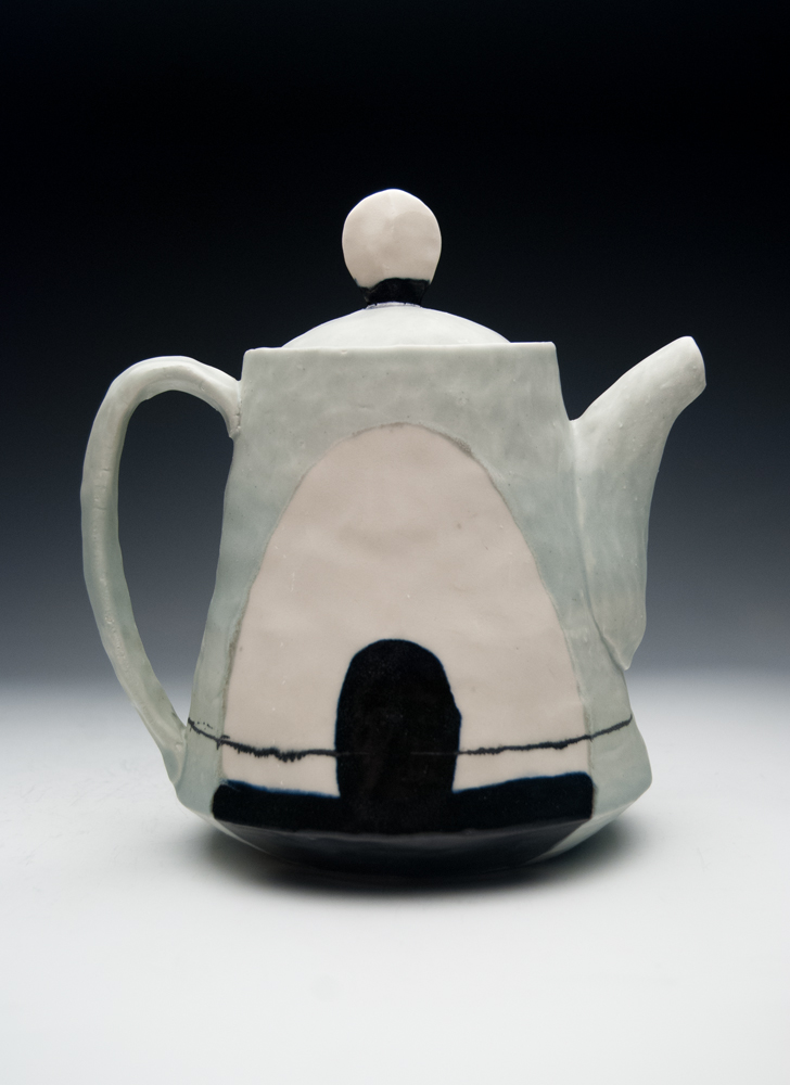 3-emily-schroeder-ceramic-artist