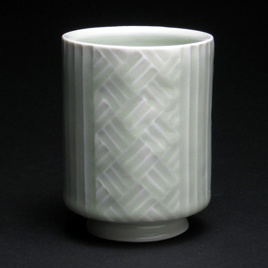 4-Yoshi-Fujii-ceramic-artist
