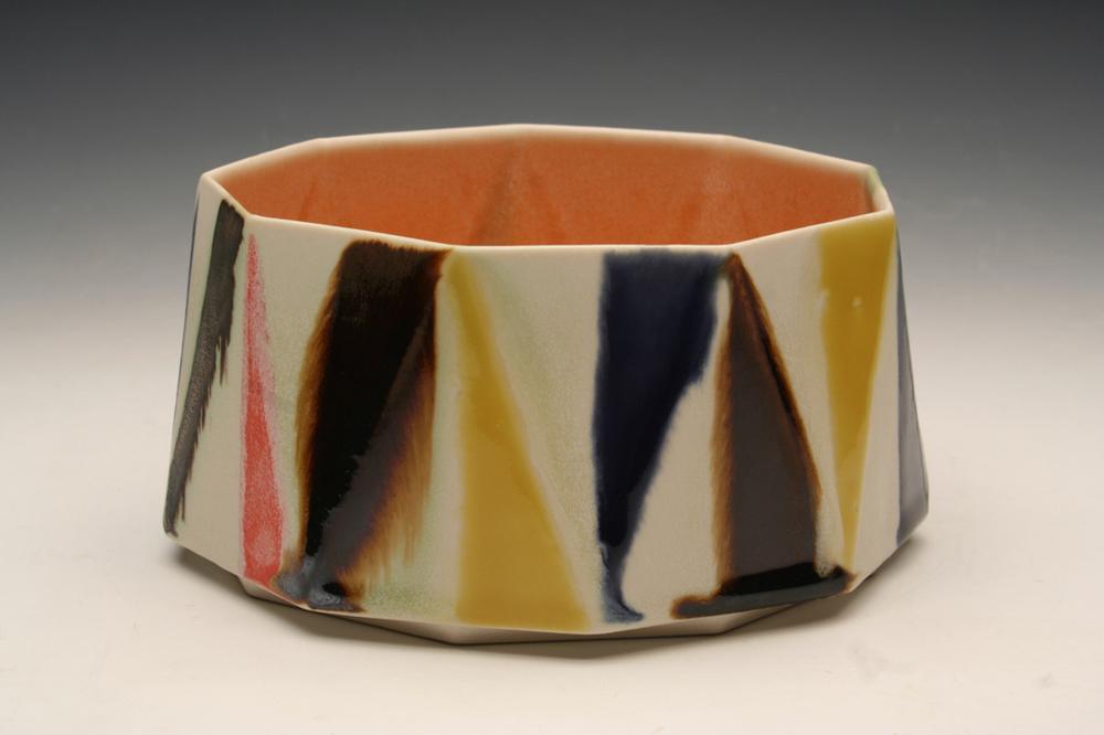 1-Alison-Reintjes-ceramic-artist