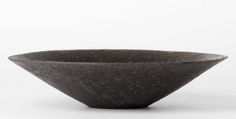 11-Takashi-Endo-ceramic-artis