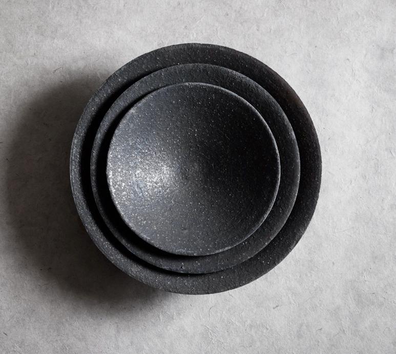 12-Takashi-Endo-ceramic-artis