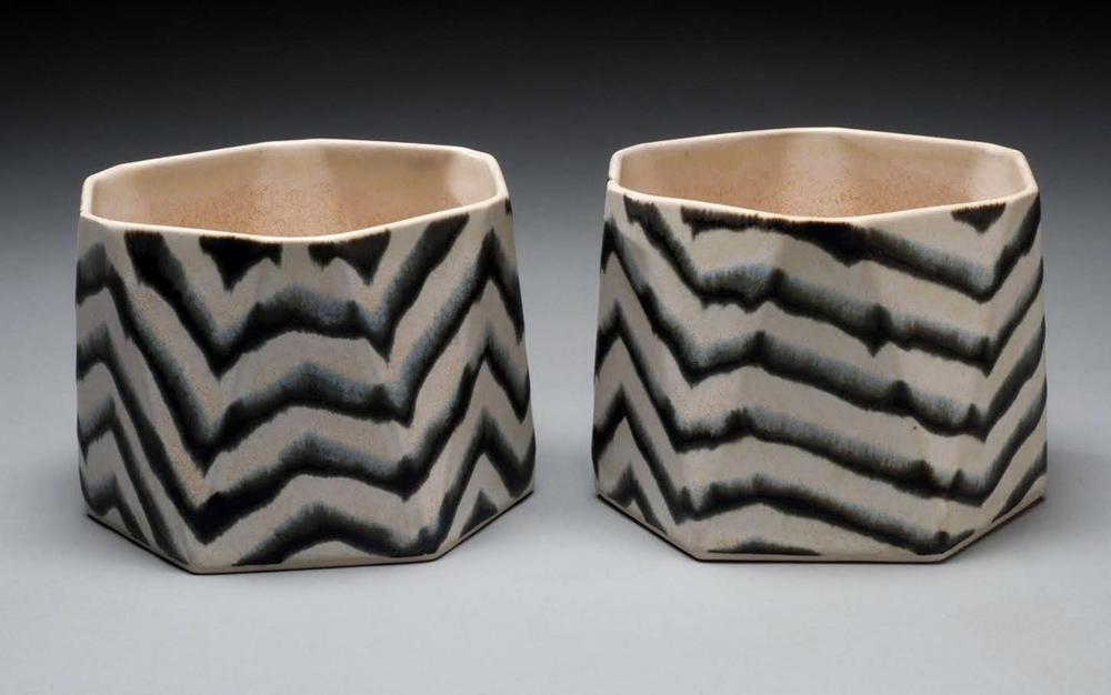2-Alison-Reintjes-ceramic-artist