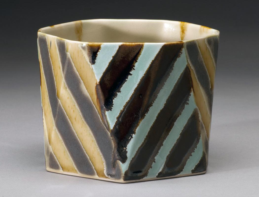 3-Alison-Reintjes-ceramic-artist