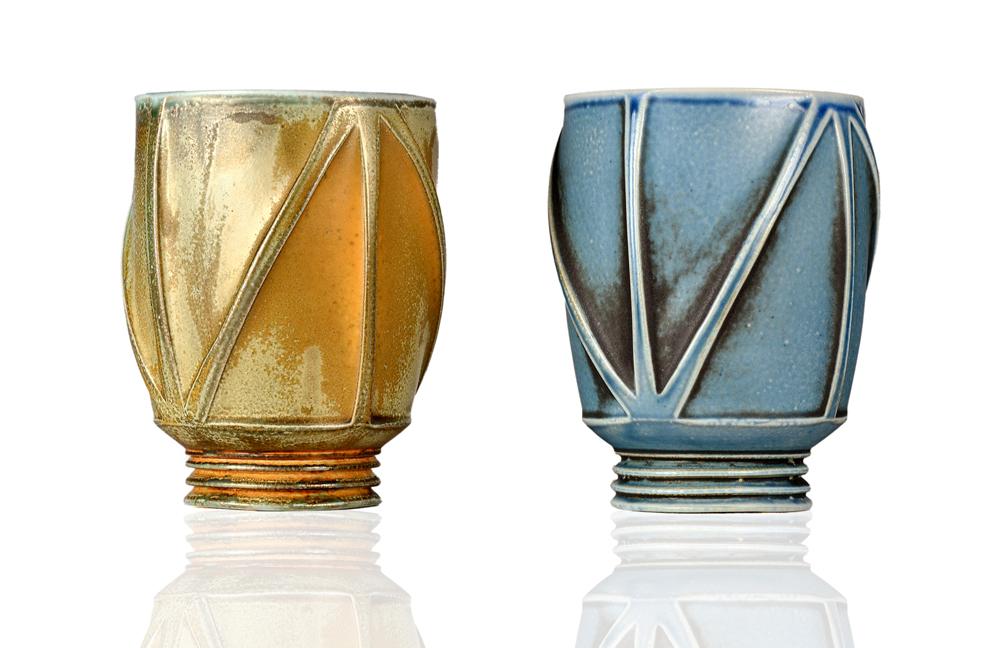 4-ryan-mckerley-ceramic-artist