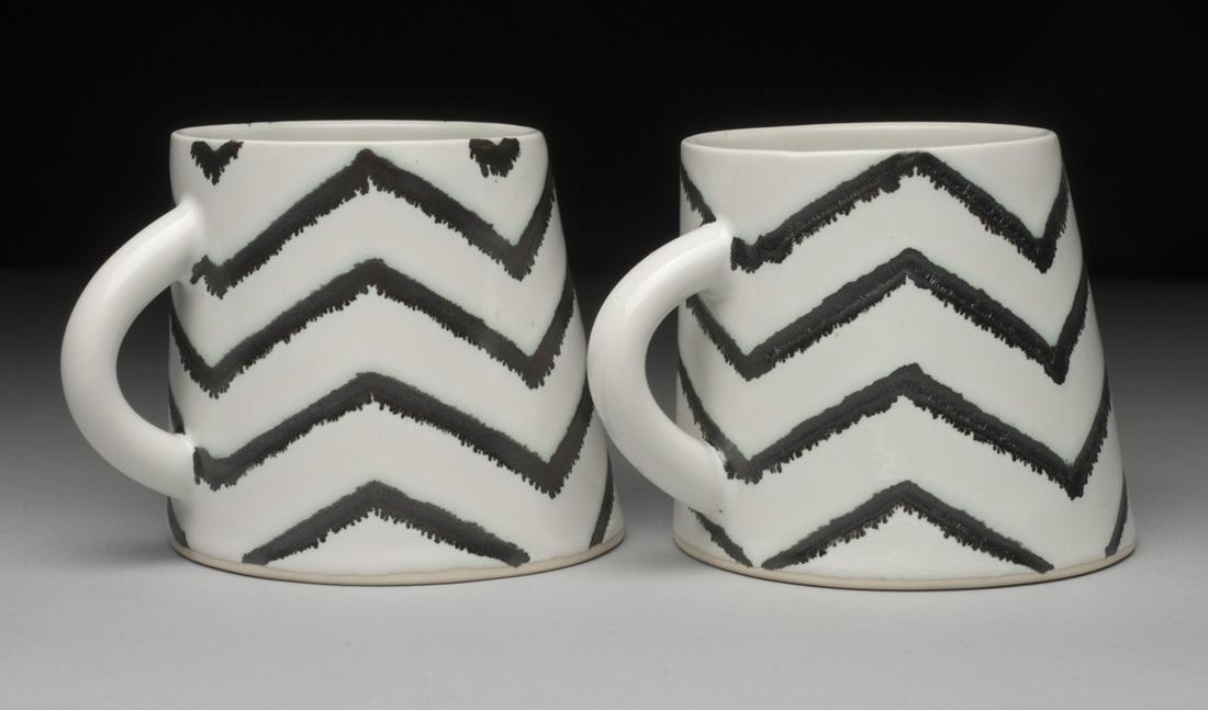 5-Alison-Reintjes-ceramic-artist