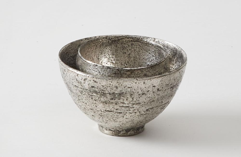5-Takashi-Endo-ceramic-artis