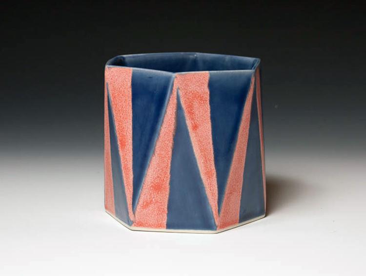 6-Alison-Reintjes-ceramic-artist