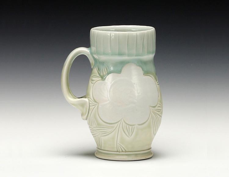 7-Jennifer-allen-ceramic-artists-now