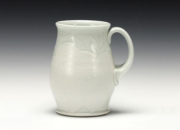 8-Jennifer-allen-ceramic-artists-now