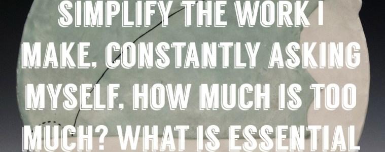 Emily-Schroeder-quote