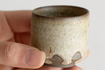 6-Norikazu-Oe-ceramic-artist