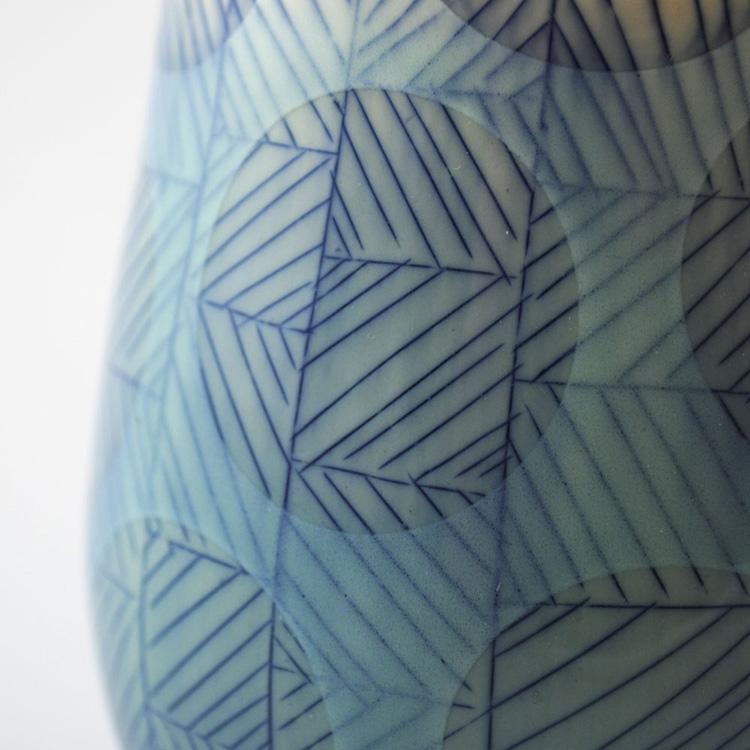 Rachel Donner - Ceramic Artist