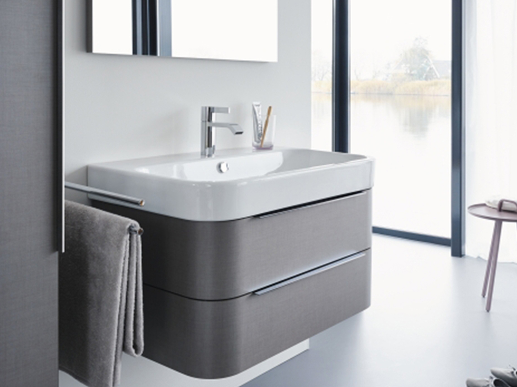 Vasca Da Bagno In Ceramica Prezzi : Ideal standard vasca dea prezzo lavabo bagno ideal standard con
