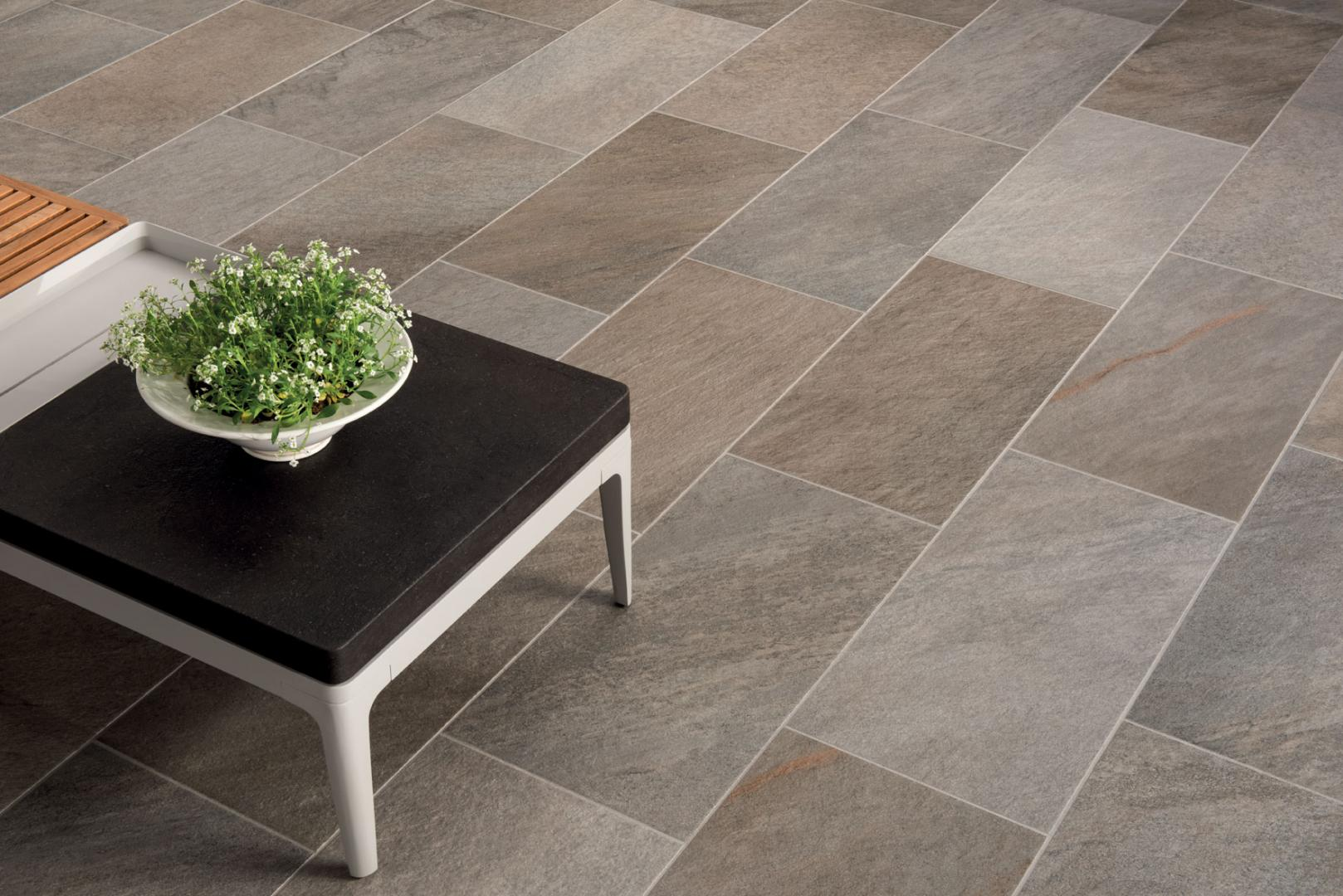 Piastrelle Keope Prezzi Keope Point Ceramiche Sassuolo Outlet