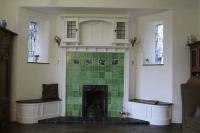 Victorian ceramic bathroom tiles - Expert Tilers North London