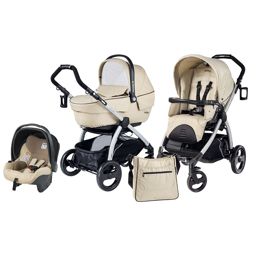 Peg Perego Book Plus 51 S Pop Up Peg Perego Book Plus 3