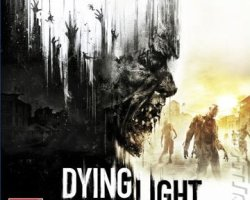_-Dying-Light-PS4-_