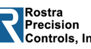 logo-250_rostra-laurinburg-nc-new