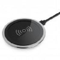 1byOne Wireless Charger
