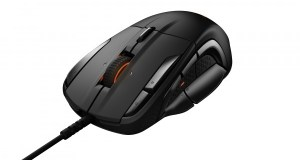 steelseries-rival-500-1-600x345