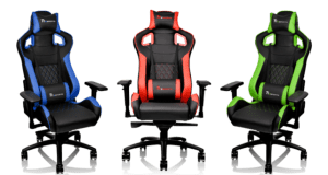 tt-esports-gt-fit-series-professional-gaming-chairs