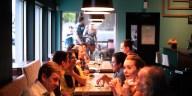 restaurant-690975_960_720