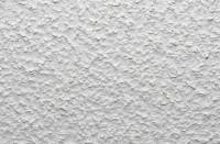 Popcorn Ceiling Removal - Ceiling Repair - CertaPro Painters