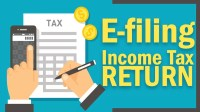 Income Tax Deductions | Latest Updates | File Income tax ...