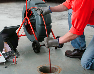 Sewer Cleaning Services Why We Are The Right Choice